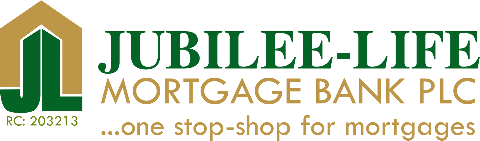Jubilee Life Mortgage Bank